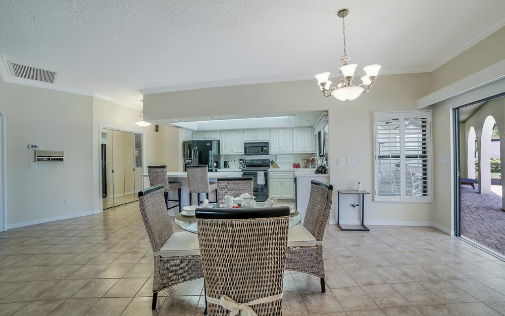 5116 SW 20th Ave, Cape Coral - Vacation Rental 1386773081