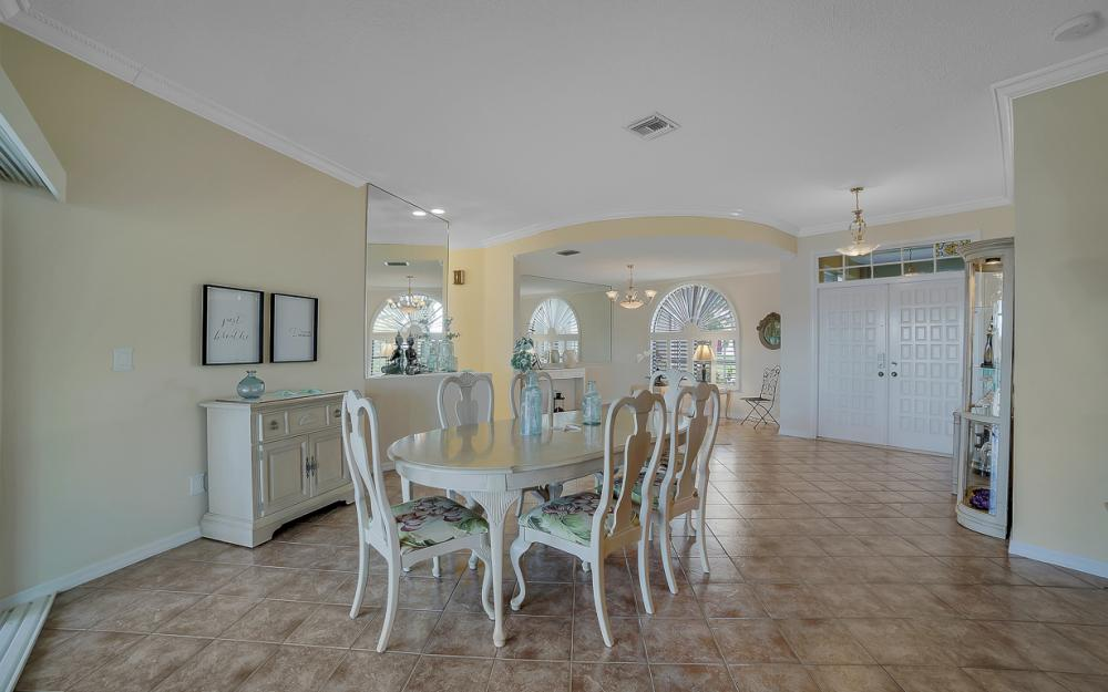 5116 SW 20th Ave, Cape Coral - Vacation Rental 1990409223
