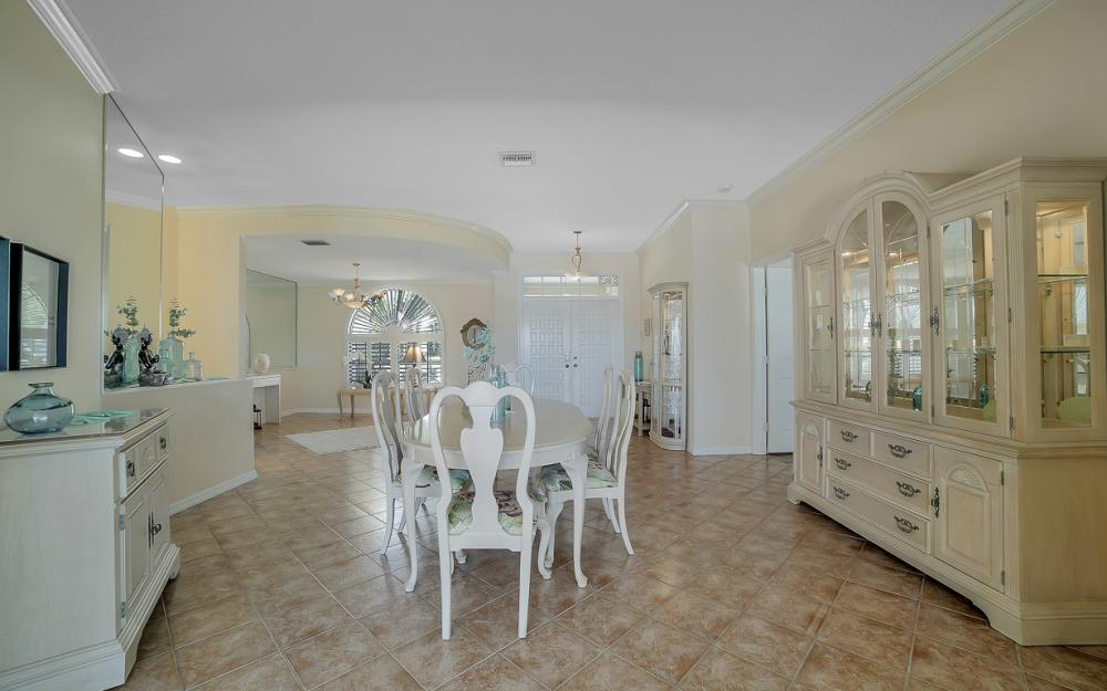 5116 SW 20th Ave, Cape Coral - Vacation Rental 1479915328