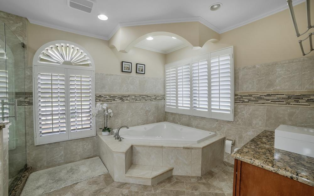5116 SW 20th Ave, Cape Coral - Vacation Rental 33767938