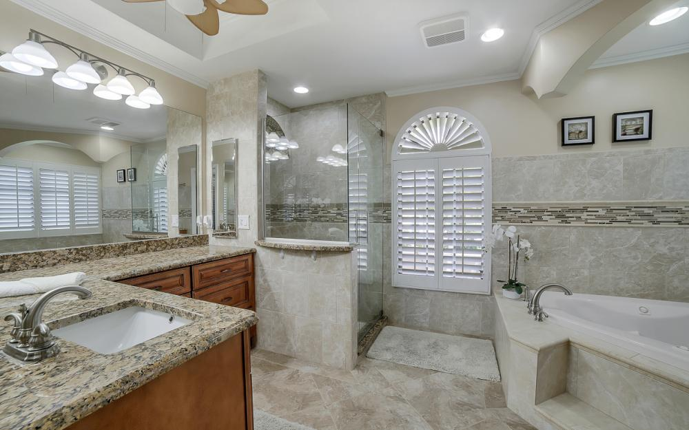 5116 SW 20th Ave, Cape Coral - Vacation Rental 1980316421