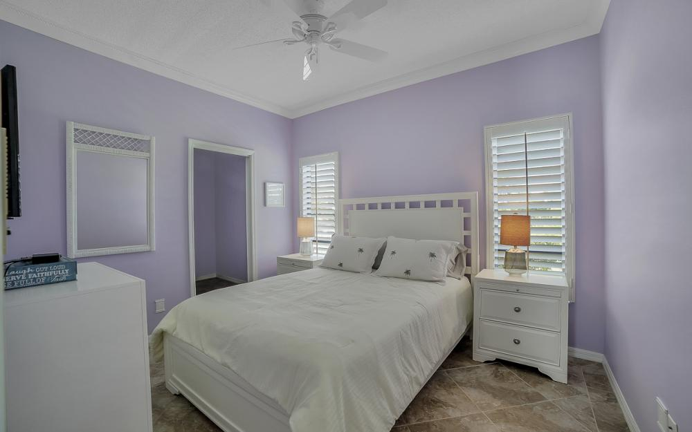 5116 SW 20th Ave, Cape Coral - Vacation Rental 1572222988