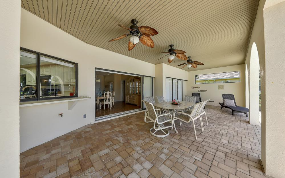 5116 SW 20th Ave, Cape Coral - Vacation Rental 1437699795