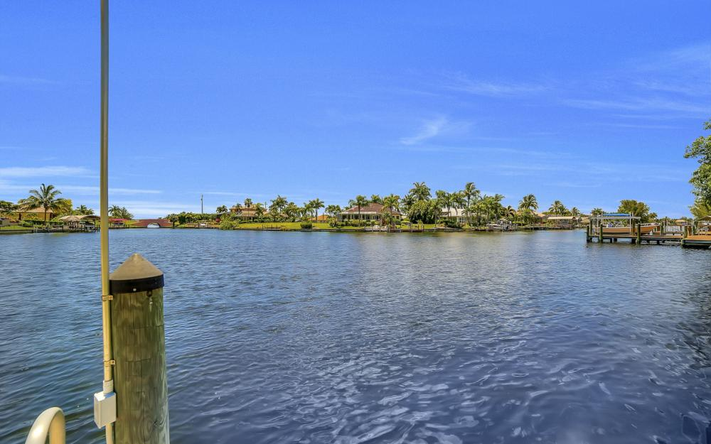 5116 SW 20th Ave, Cape Coral - Vacation Rental 1711875005
