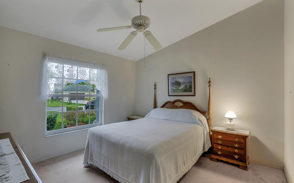 209 SW 45th Ter, Cape Coral - Gulf Access Home For Sale 646478550