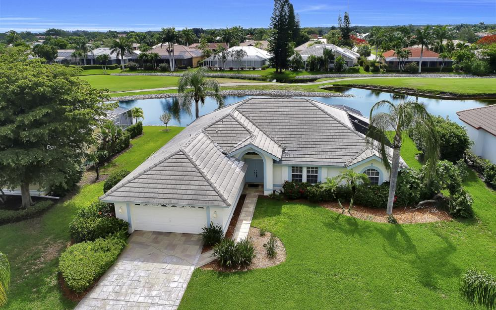 28471 Del Lago Way, Bonita Springs - Home For Sale 863383162