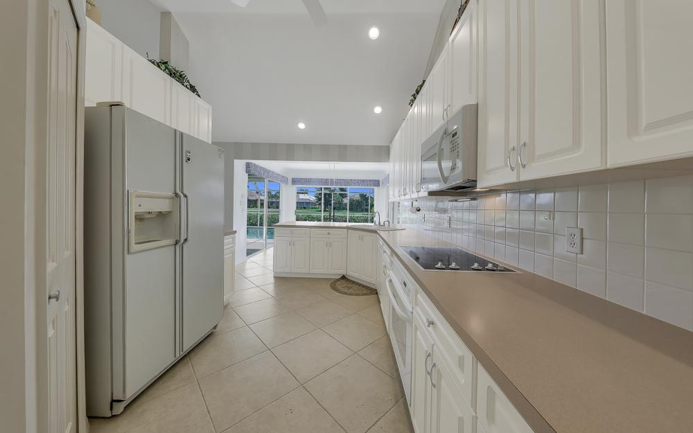 28471 Del Lago Way, Bonita Springs - Home For Sale 879868925