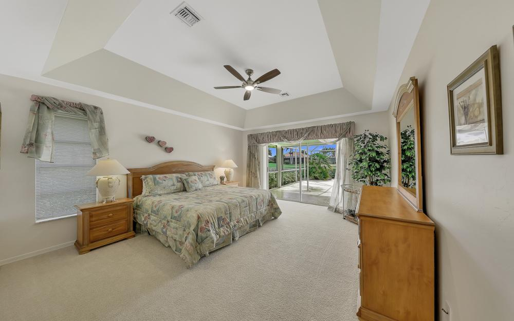28471 Del Lago Way, Bonita Springs - Home For Sale 1211300875