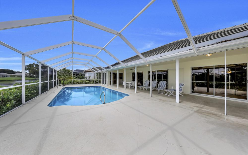28471 Del Lago Way, Bonita Springs - Home For Sale 780513877