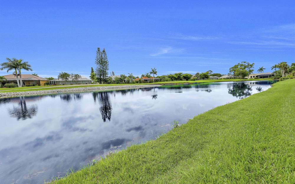 28471 Del Lago Way, Bonita Springs - Home For Sale 689660093