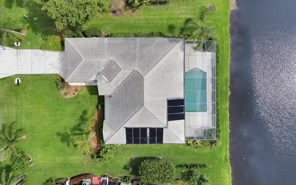 28471 Del Lago Way, Bonita Springs - Home For Sale 204307671