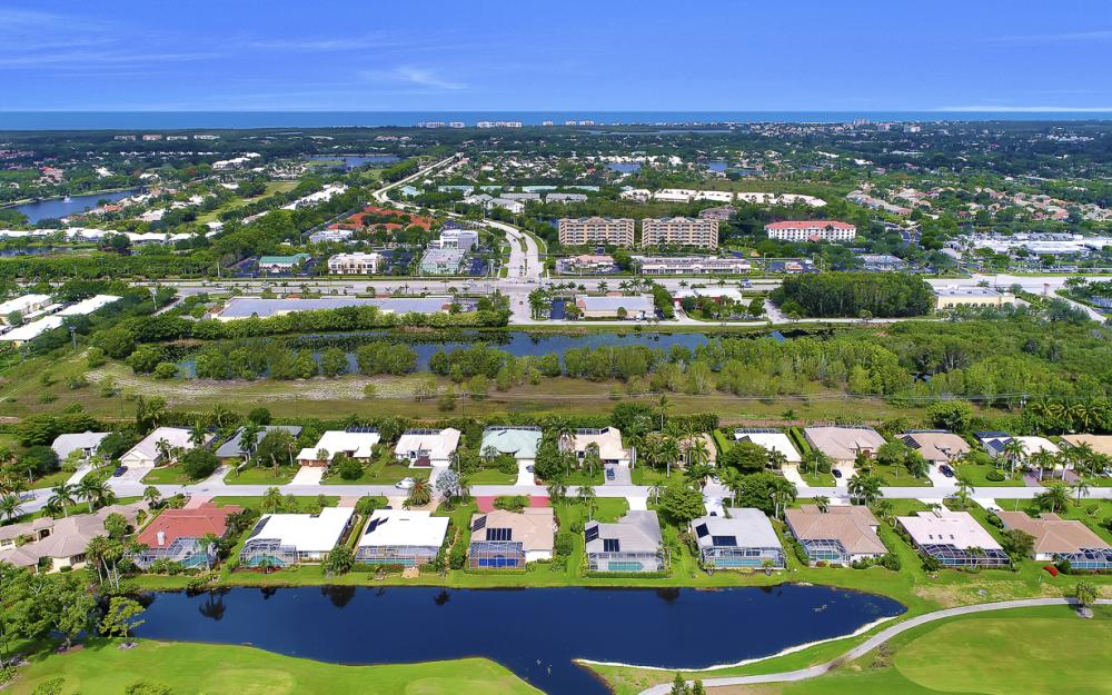 28471 Del Lago Way, Bonita Springs - Home For Sale 593300334