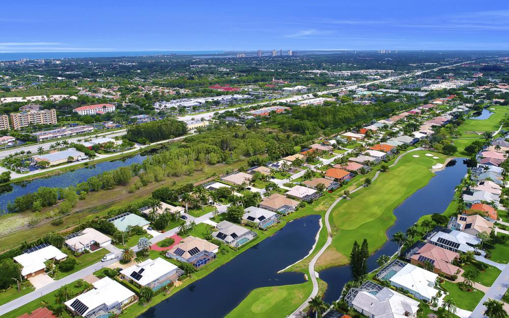 28471 Del Lago Way, Bonita Springs - Home For Sale 53472375