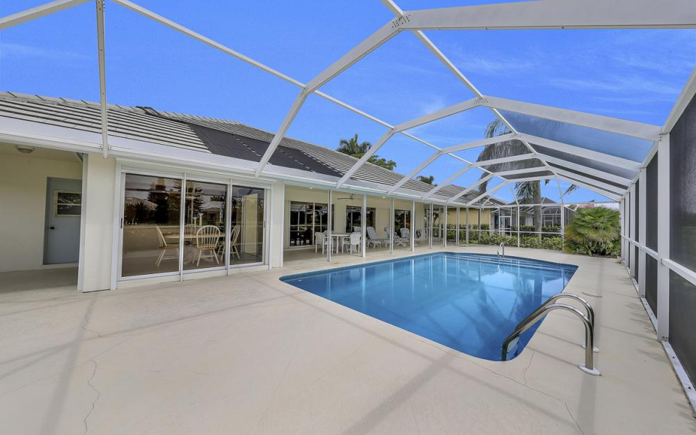 28471 Del Lago Way, Bonita Springs - Home For Sale 1915813237