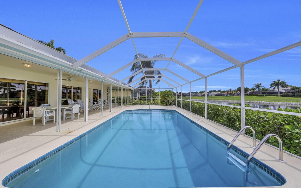 28471 Del Lago Way, Bonita Springs - Home For Sale 419578561