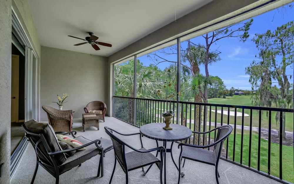 12607 Fox Ridge Dr #4202, Bonita Springs - Home For Sale 910225024