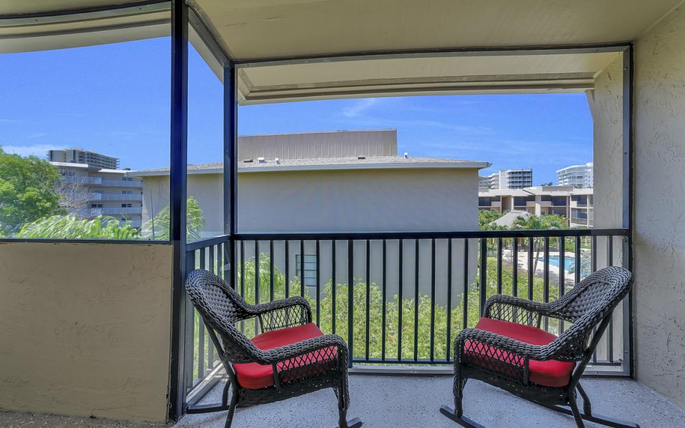 1130 Swallow Ave, Marco Island - Home For Sale 1465417749