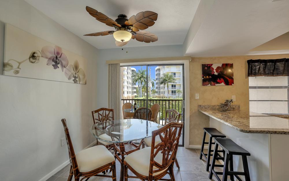 1130 Swallow Ave, Marco Island - Home For Sale 5039622