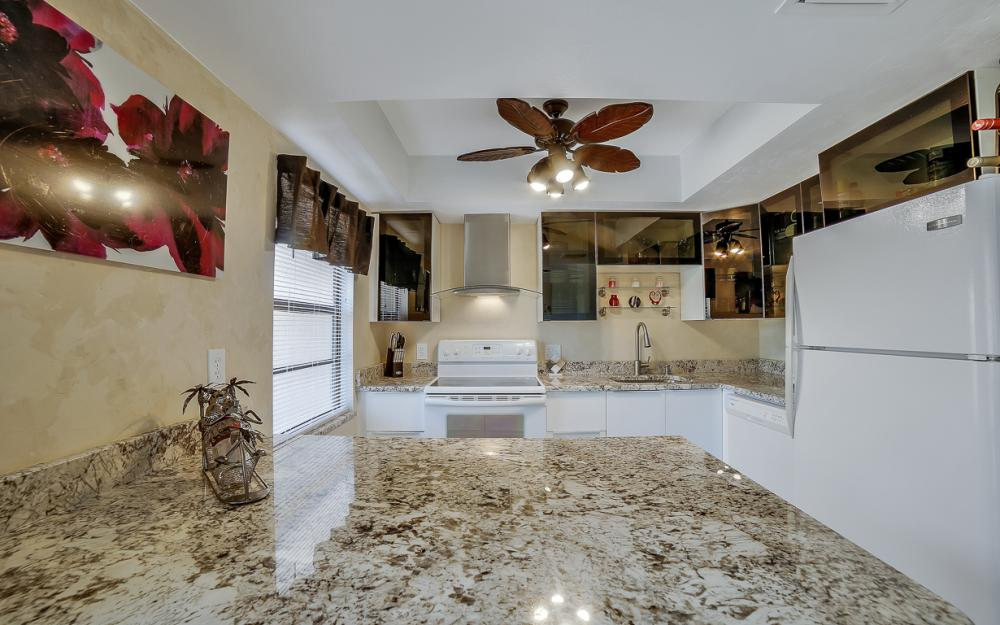1130 Swallow Ave, Marco Island - Home For Sale 612853937