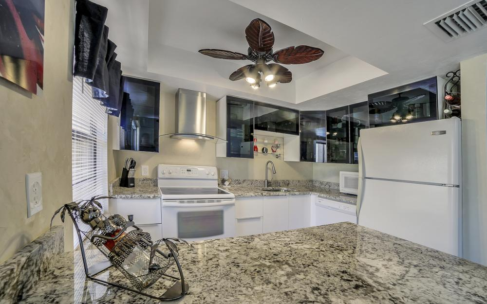 1130 Swallow Ave, Marco Island - Home For Sale 2076538186