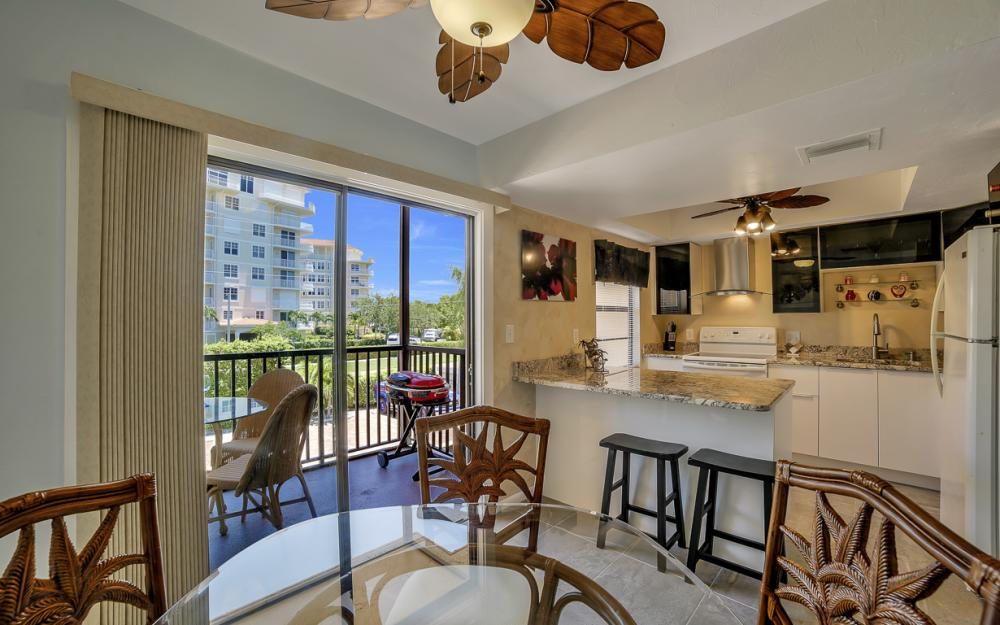 1130 Swallow Ave, Marco Island - Home For Sale 232008880