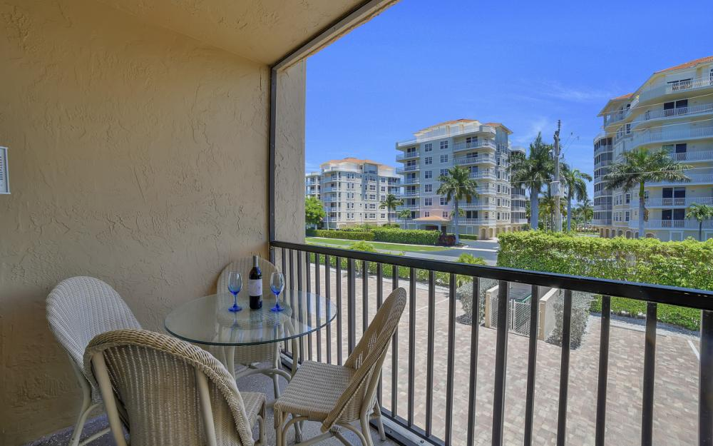 1130 Swallow Ave, Marco Island - Home For Sale 1471790321