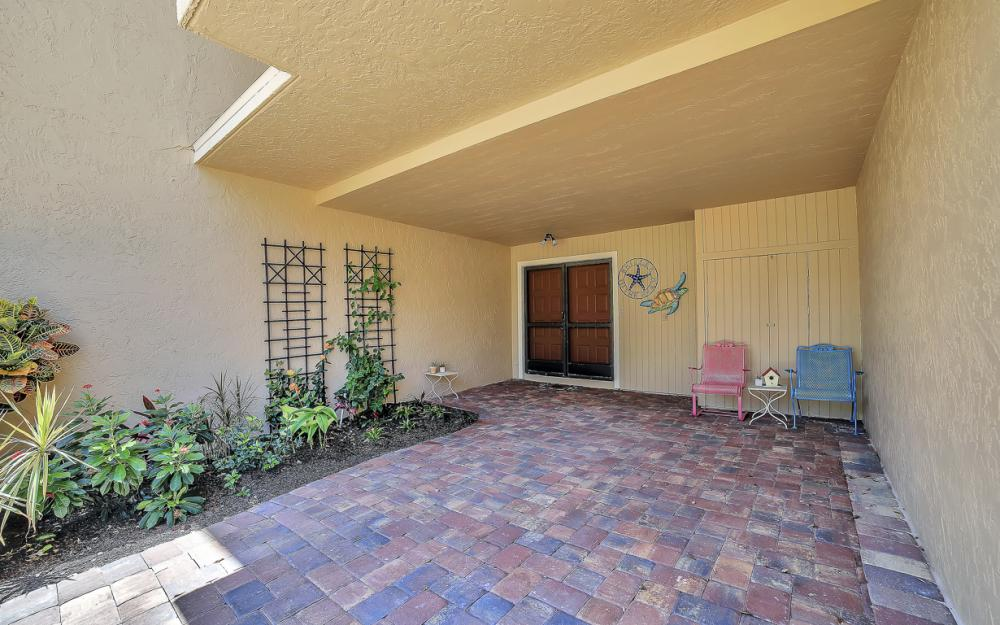 1130 Swallow Ave, Marco Island - Home For Sale 1887280219