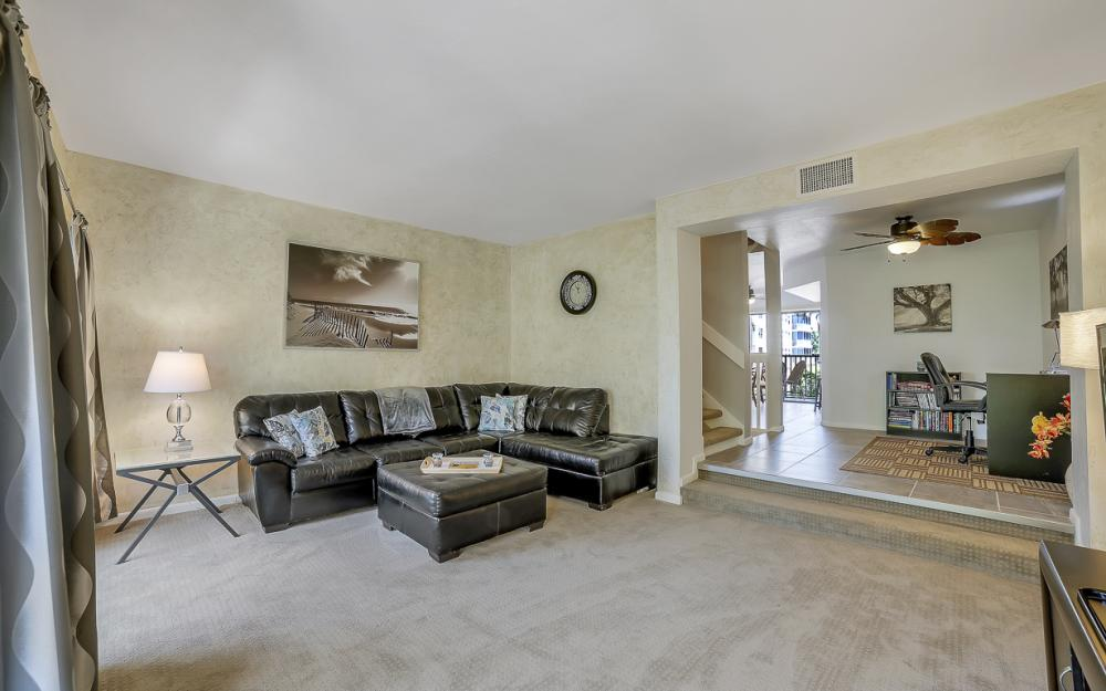1130 Swallow Ave, Marco Island - Home For Sale 907288257
