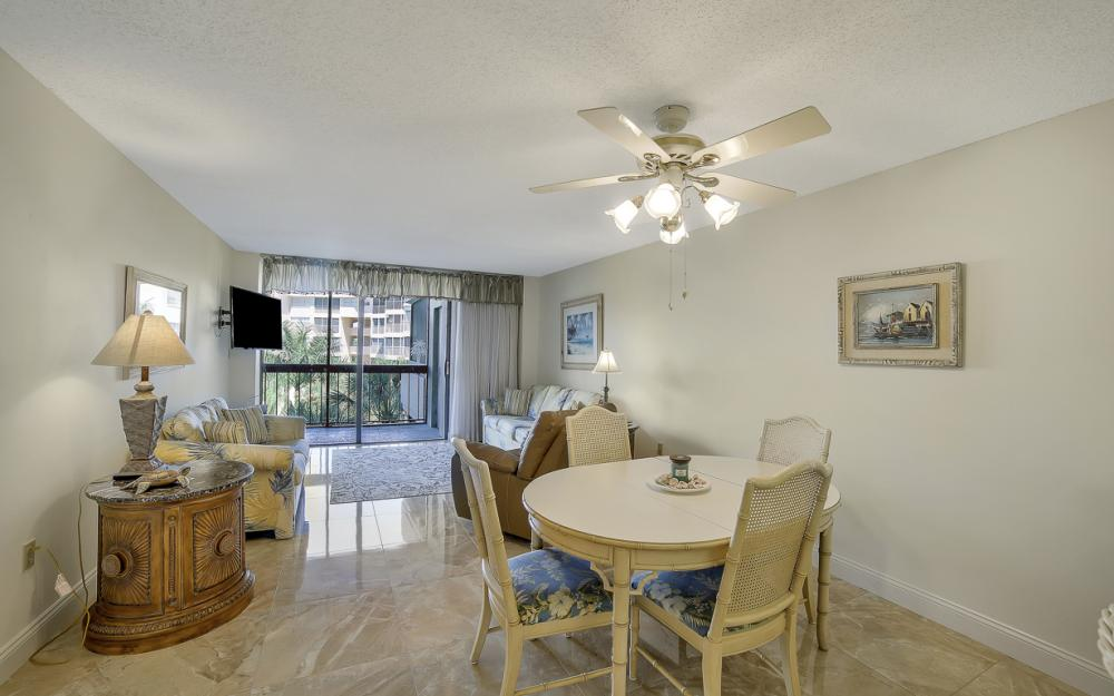 693 Seaview Ct #A-409, Marco Island - Condo For Sale 2066255415