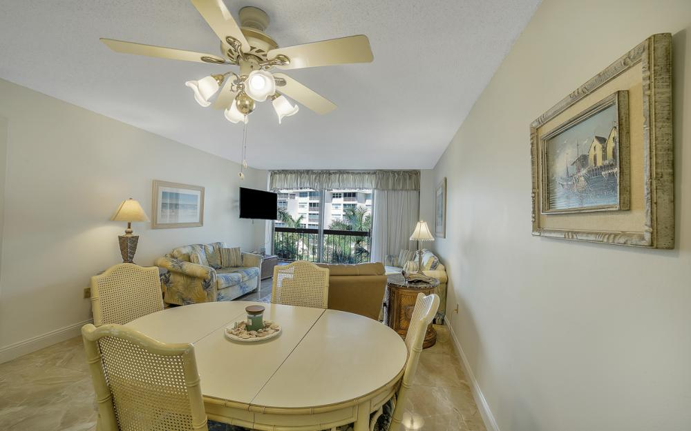 693 Seaview Ct #A-409, Marco Island - Condo For Sale 1287795578