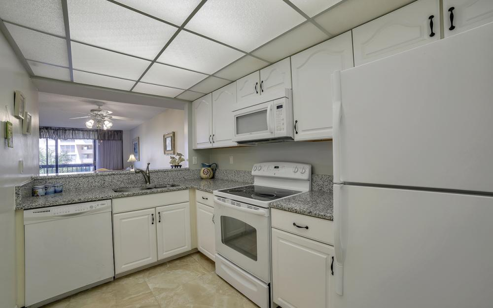 693 Seaview Ct #A-409, Marco Island - Condo For Sale 1376525690