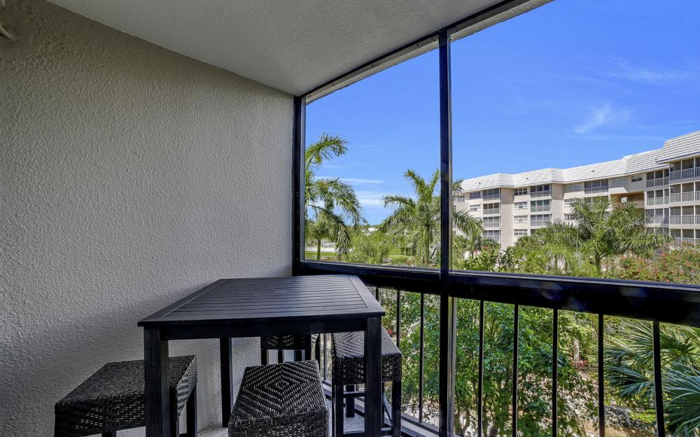 693 Seaview Ct #A-409, Marco Island - Condo For Sale 1904166905