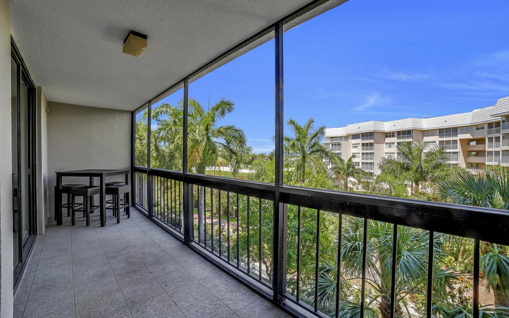 693 Seaview Ct #A-409, Marco Island - Condo For Sale 940133539