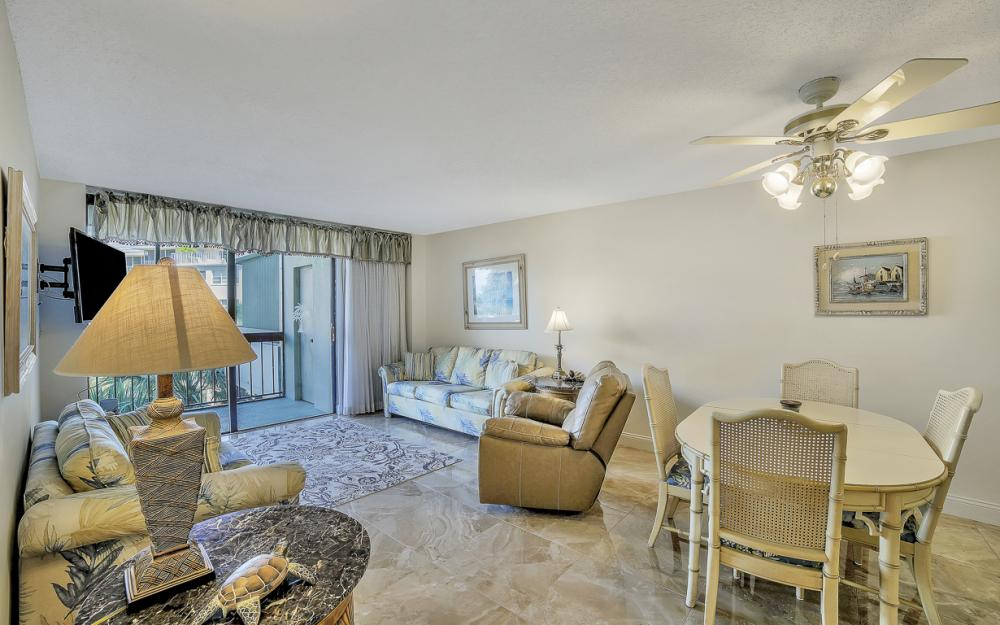 693 Seaview Ct #A-409, Marco Island - Condo For Sale 1510064308