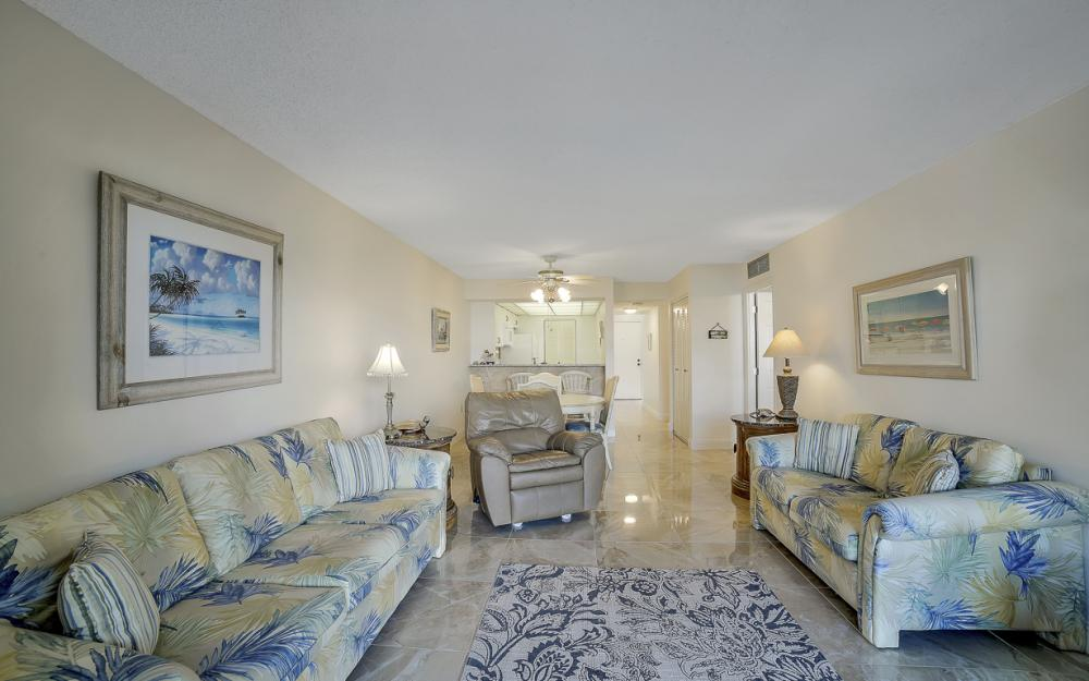 693 Seaview Ct #A-409, Marco Island - Condo For Sale 167947779