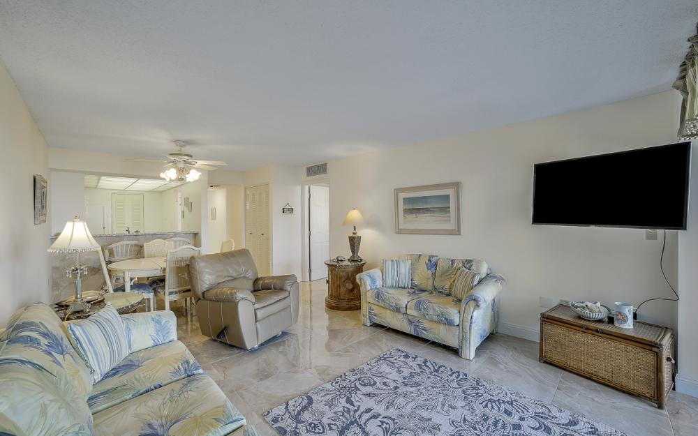 693 Seaview Ct #A-409, Marco Island - Condo For Sale 1031655737