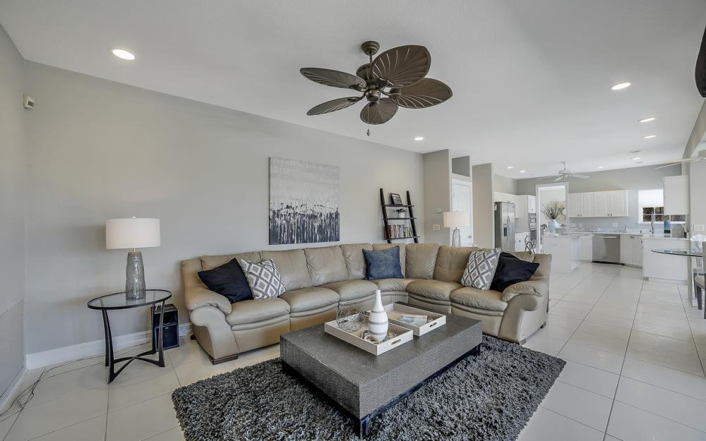736 Plantation Ct, Marco Island - Home For Sale 756660528