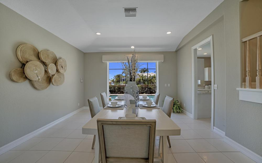736 Plantation Ct, Marco Island - Home For Sale 1328864960