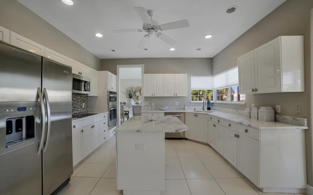 736 Plantation Ct, Marco Island - Home For Sale 1088952313