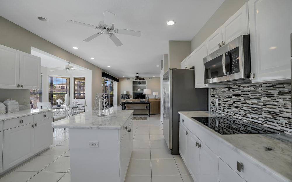 736 Plantation Ct, Marco Island - Home For Sale 715493036