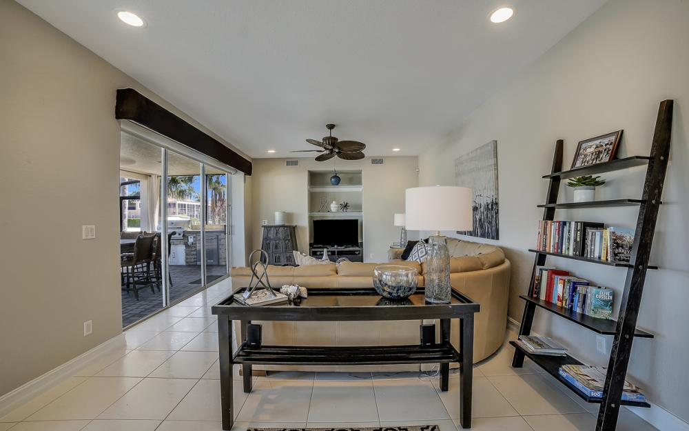 736 Plantation Ct, Marco Island - Home For Sale 1557757185