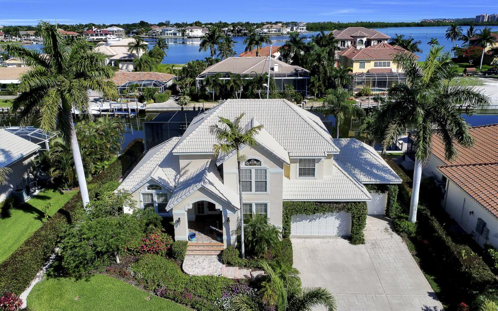 736 Plantation Ct, Marco Island - Home For Sale 1841819490