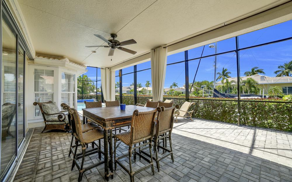 736 Plantation Ct, Marco Island - Home For Sale 1439340987