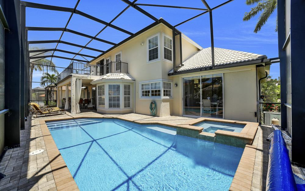 736 Plantation Ct, Marco Island - Home For Sale 1454041188