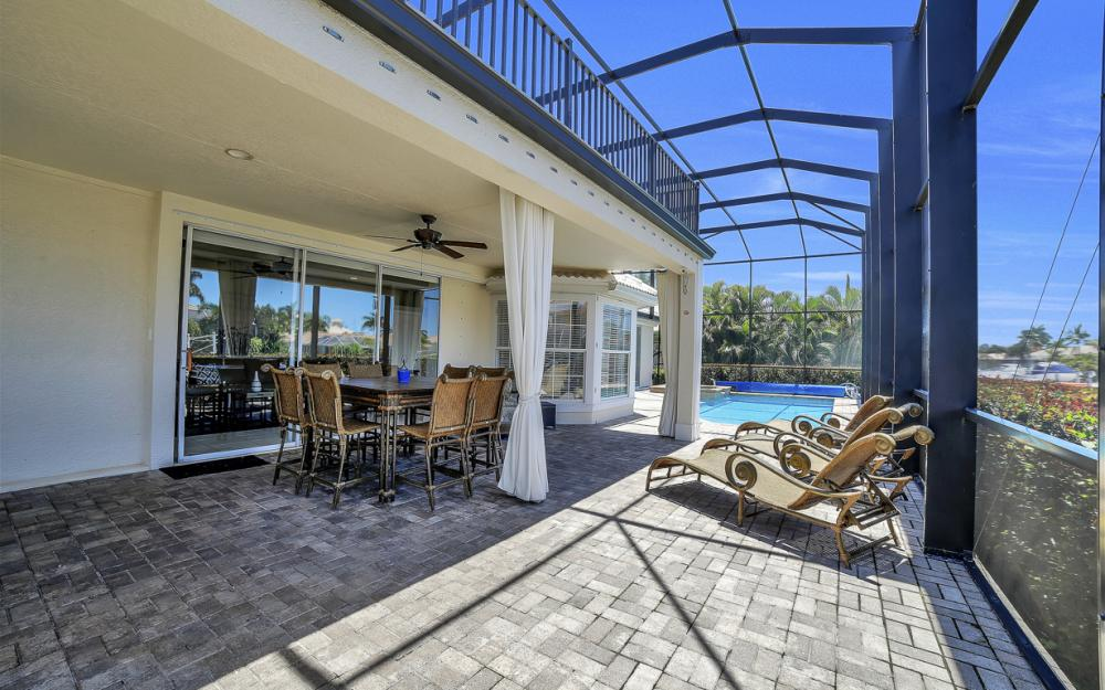 736 Plantation Ct, Marco Island - Home For Sale 1907309465