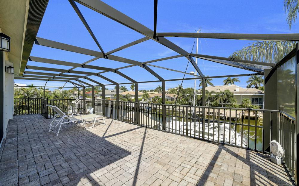 736 Plantation Ct, Marco Island - Home For Sale 780820883