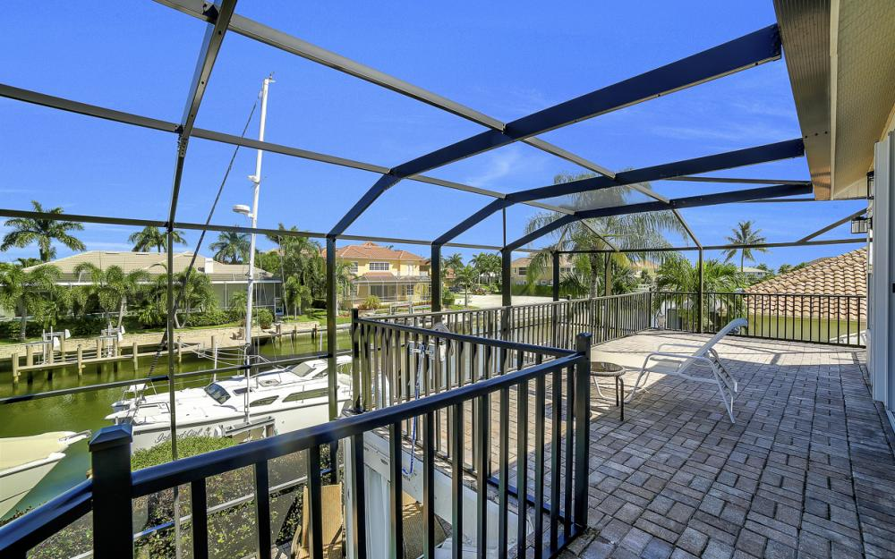 736 Plantation Ct, Marco Island - Home For Sale 1882020495