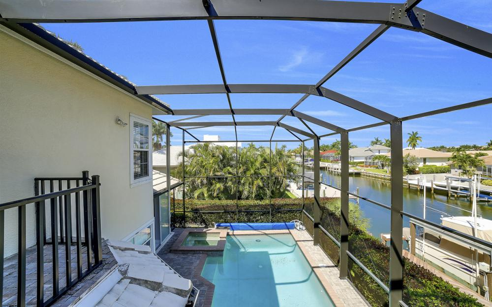 736 Plantation Ct, Marco Island - Home For Sale 1332093825