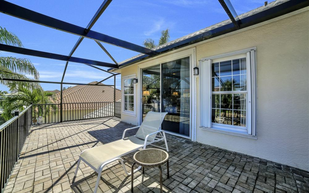 736 Plantation Ct, Marco Island - Home For Sale 1537992259