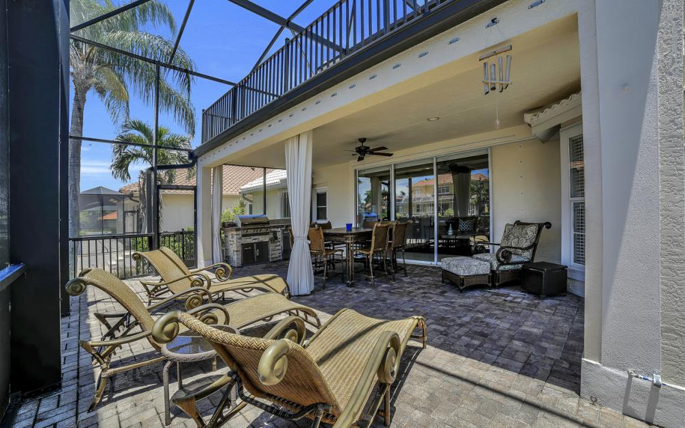 736 Plantation Ct, Marco Island - Home For Sale 2007876778
